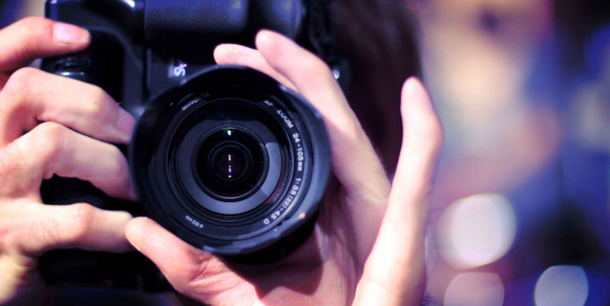 Objectif Immo -Photographe Immo